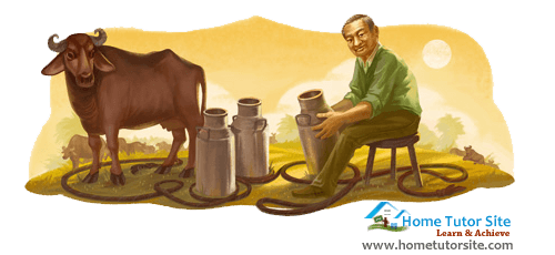 home tutor site blog verghese kurien google doodle